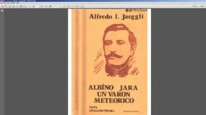 albino_jara_jaeggli_preview