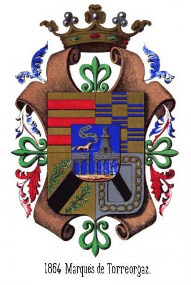 escudo_aponte1_torreorgaz