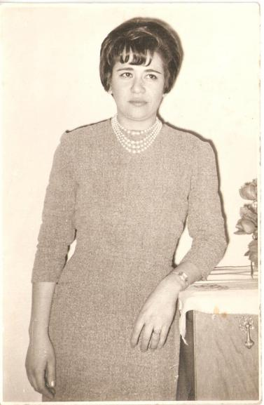 maria_elena_aponte_1967.jpg