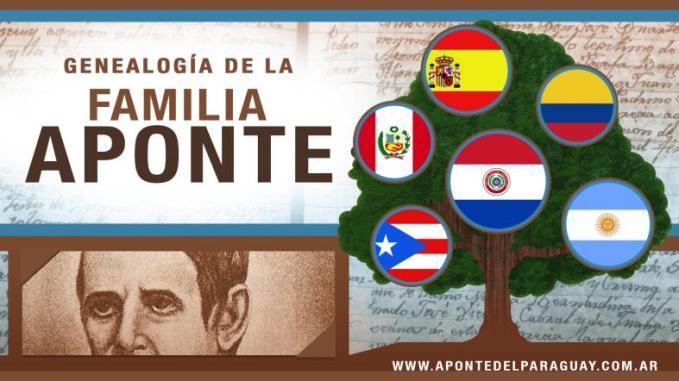 poster_gen_aponte.jpg