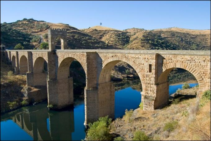 puente_de_alcantara.jpg