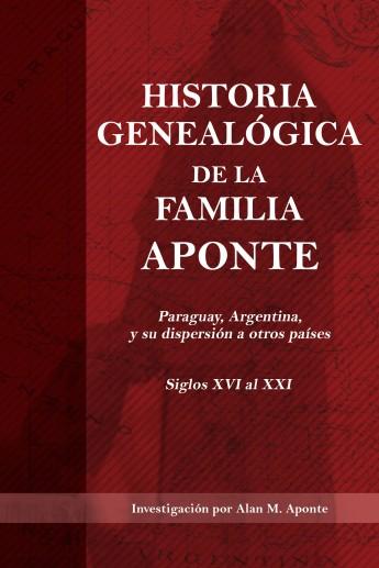 Portada Libro Apontes.jpg