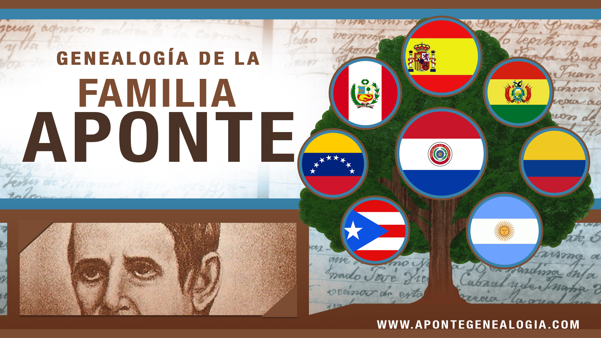 Poster Gen Aponte_Jul2021
